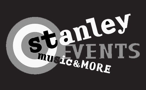 Stanley Events logo